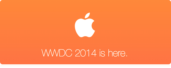wwdc_2014_is_here